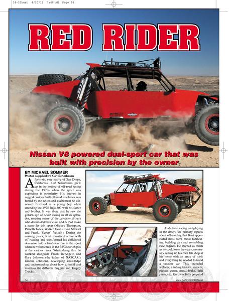 Sand Sports Article 1.jpg