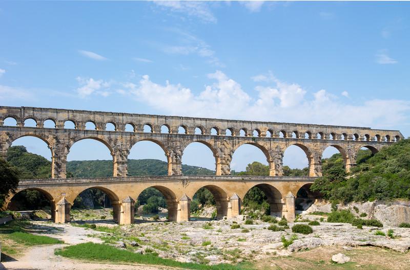 Pont de Gard- Arles France - Master.jpg