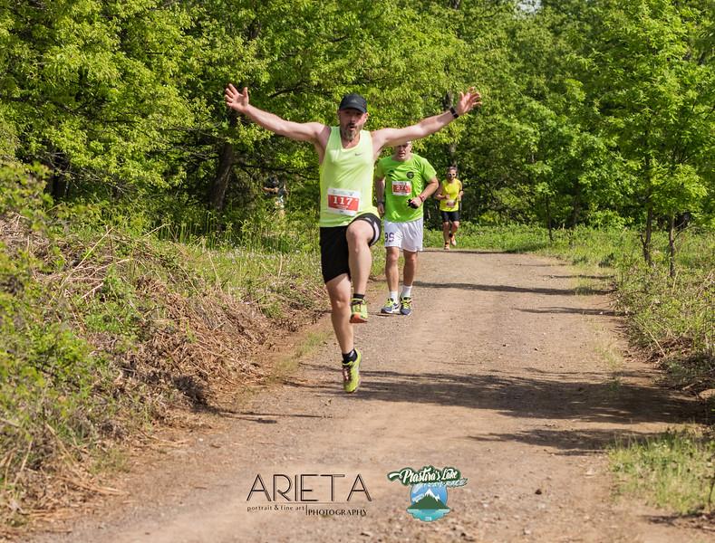 Plastiras Lake Trail Race 2018-Dromeis 10km-265.jpg