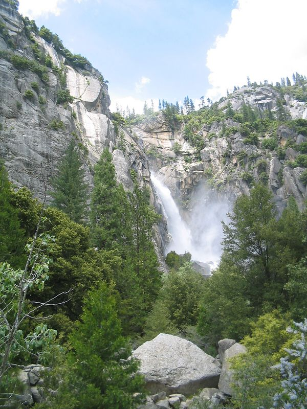 Yosemite 2005 Upload002.JPG