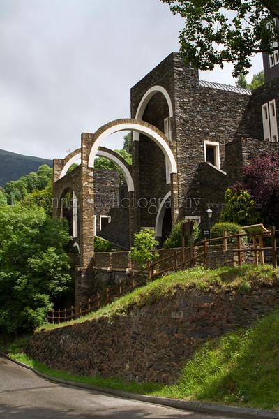 Andorra 9653.jpg