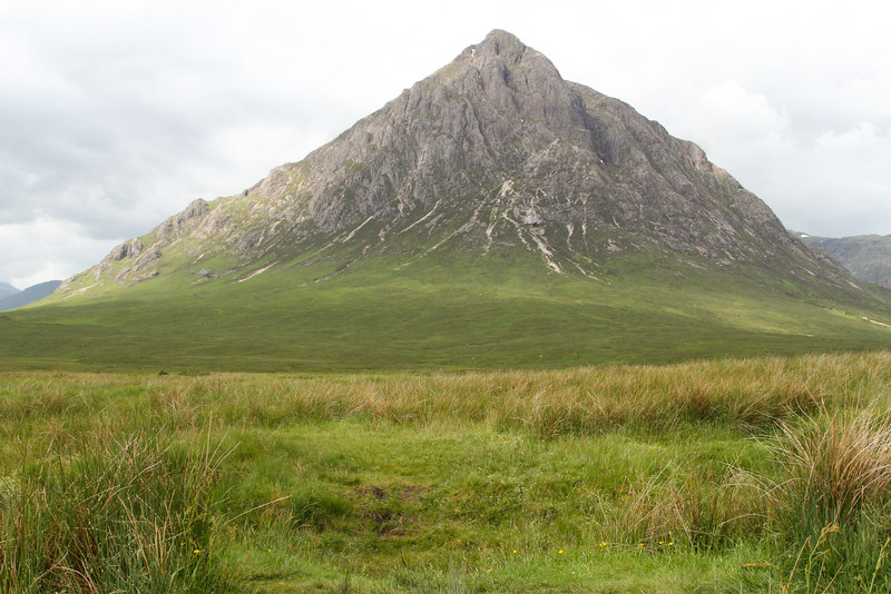 ScotlandPointyHill.jpg