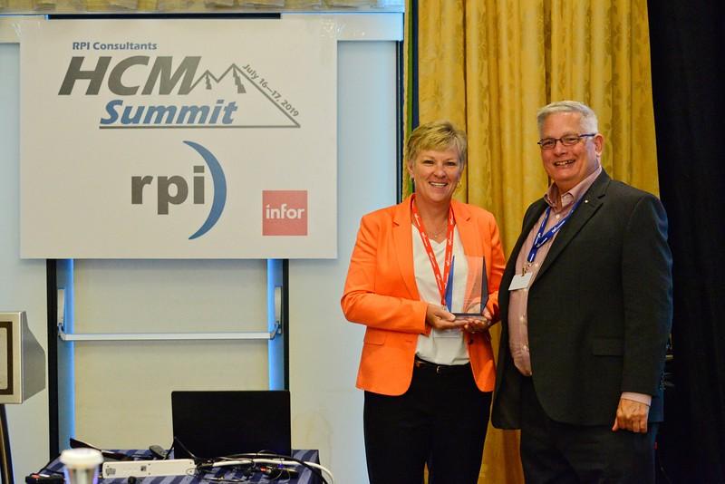 RPI-HCM Summit 2019_BFP6603.jpg