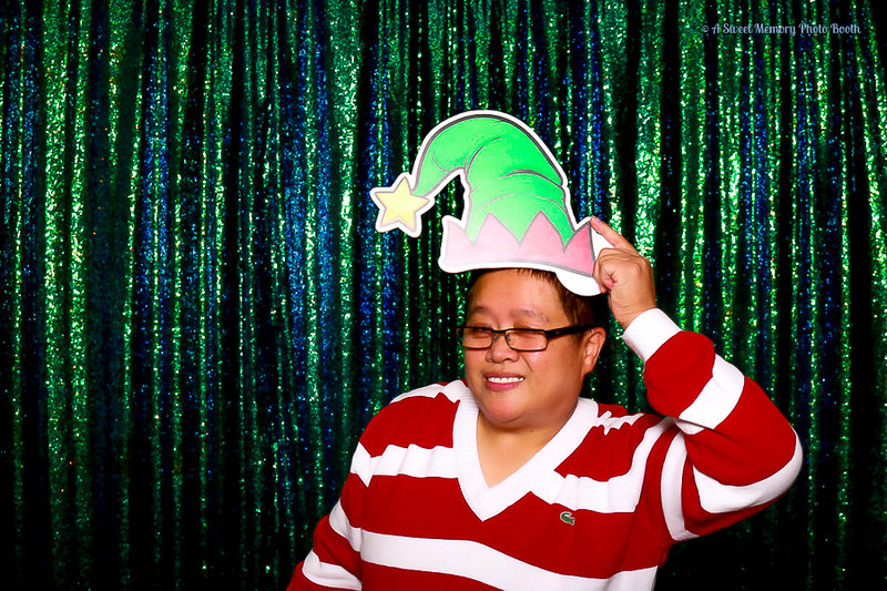 Medtronic Holiday Party -365.jpg