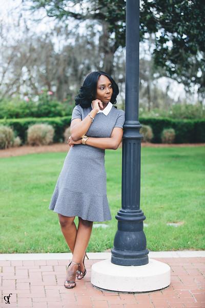 Sheila Graduation-59.jpg