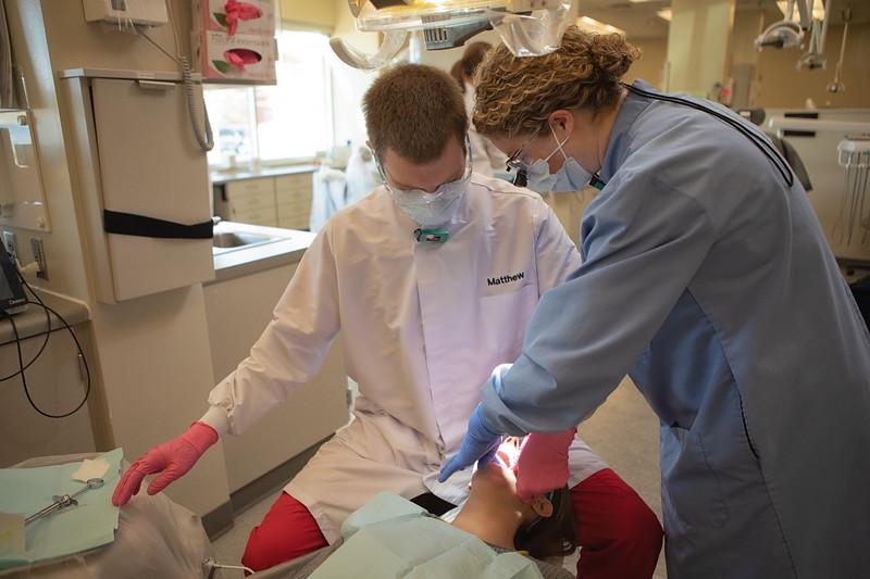 Dental Hygiene--54.jpg