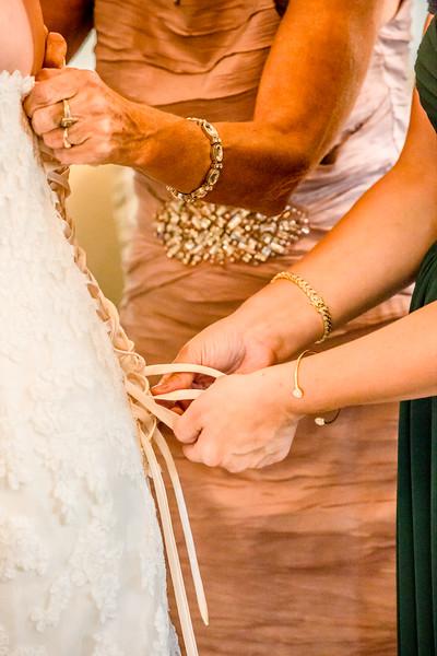 178-Helenek-Wedding16.jpg