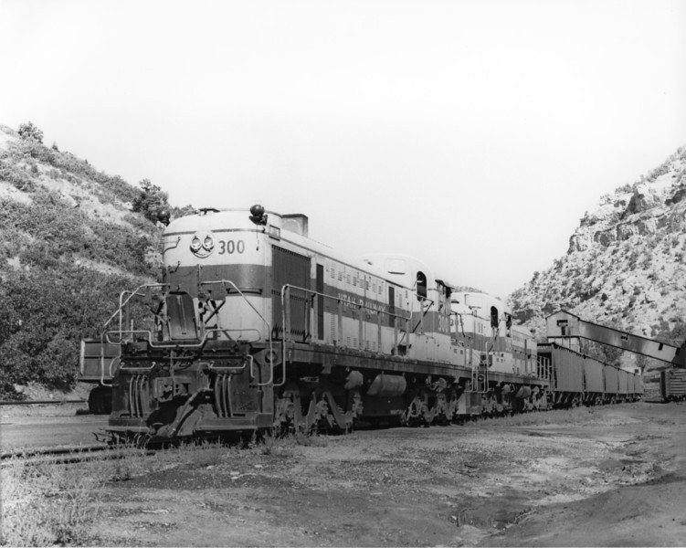 utah-railway-300_standardville_aug-1969_jim-sahw-photo.jpg