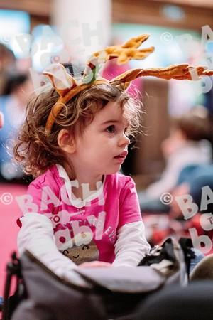 © Bach to Baby 2019_Alejandro Tamagno_Borough_2019-12-03 025.jpg