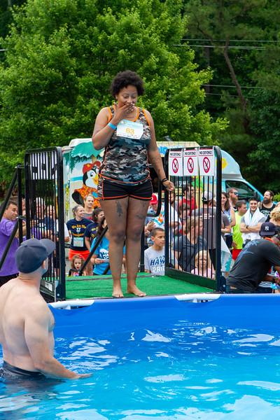 Special-Olympics-2019-Summer-Games-389.jpg