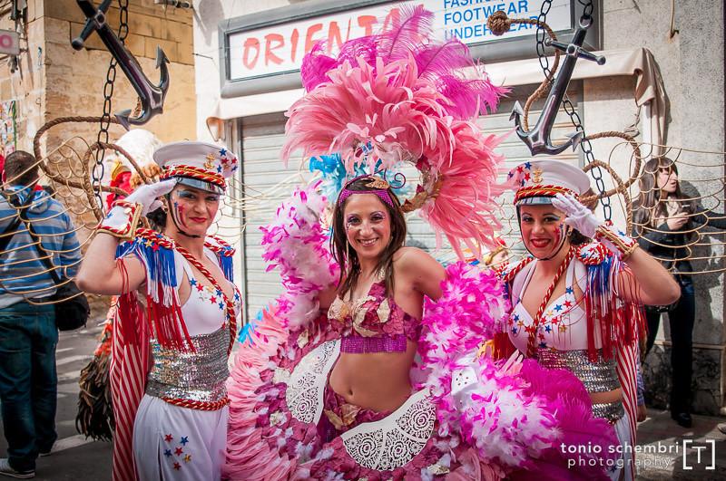 carnival13_nadur-0028.jpg