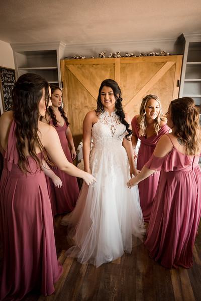 KaylaDusten-Wedding-0090.jpg