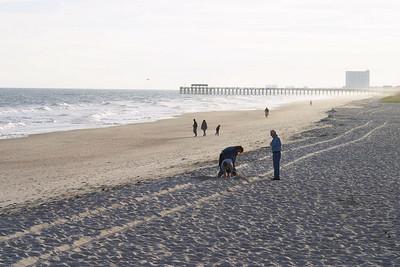 Myrtle Beach 2006