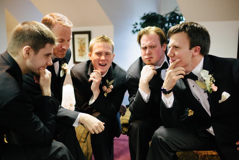 Le Cape Weddings_Jenifer + Aaron-560.jpg