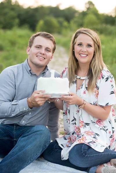 Year-old-wedding-cake.jpg