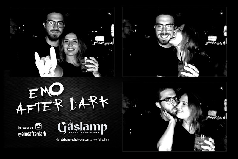 Emo_After_Dark_Prints_00023.jpg