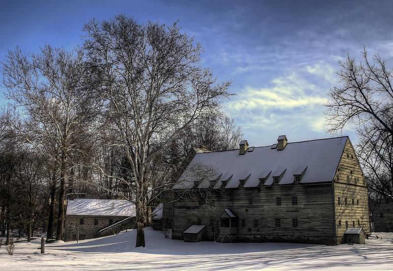 snow - ephrata cloister(p).jpg