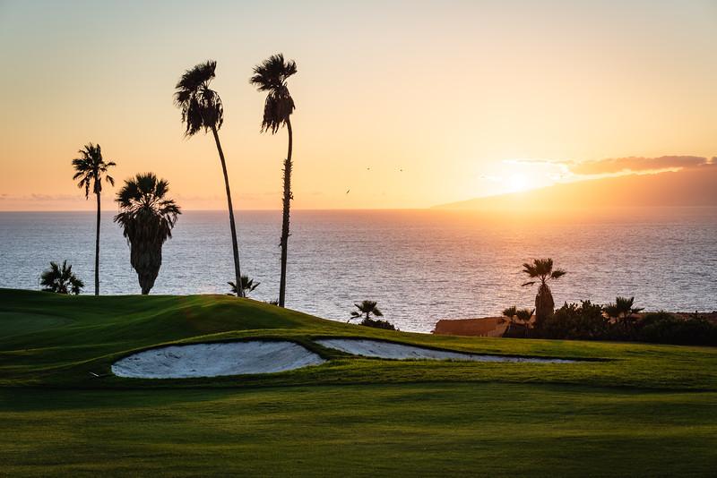 Golf Adeje_20191013_9152.jpg