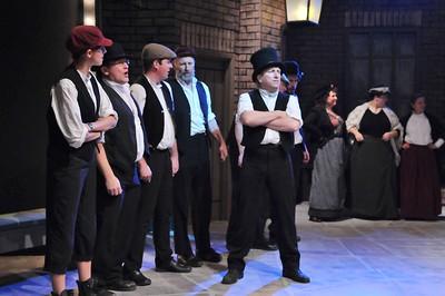 Jack the Ripper   2010