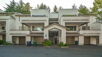 7583 Old Redmond Rd A303/Movie Tour Only