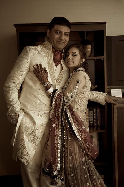 Rahim-Walima-2012-06-01824.jpg