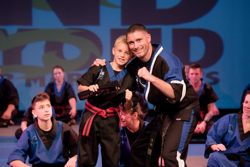Black Belt Spectacular Belt Ceremony June 16 2018-141.jpg