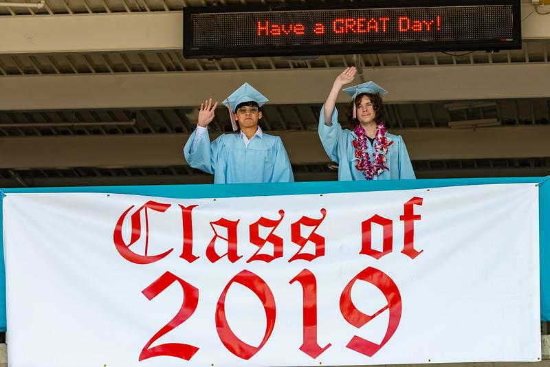 Hillsdale Graduation 2019-19863.jpg