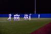 Senior Night vs  Sam Houston 04-27-16-261