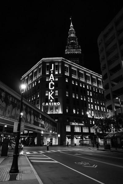 SGG-Jack-Casino-Cleveland-20190707-4173-BW.jpg