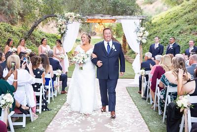 10-25-19 Matt + Chrissy Wedding
