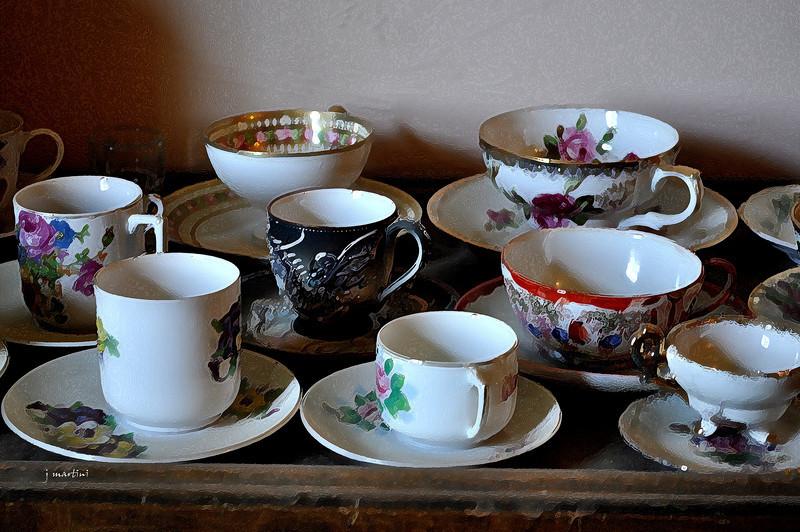 tea service 8 9-5-2011.jpg