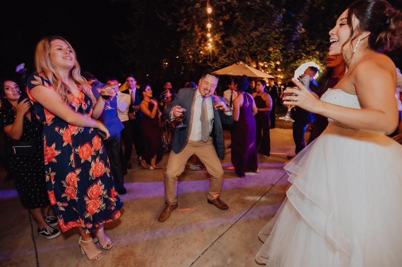 2018-09-22_ROEDER_AlexErin_Wedding_CARD2_0286.jpg