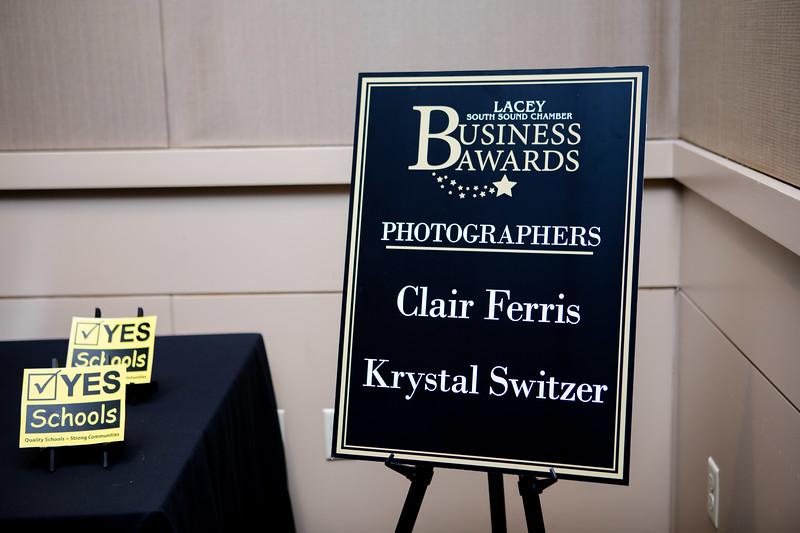 020520 LSSC Awards-0015.jpg