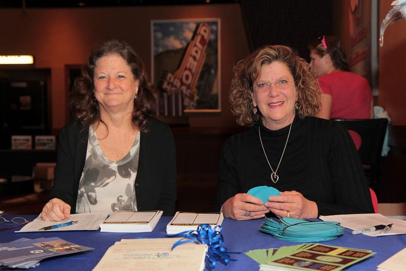 SIRESudsScenesSecretariat-Sherry & Susan.jpg