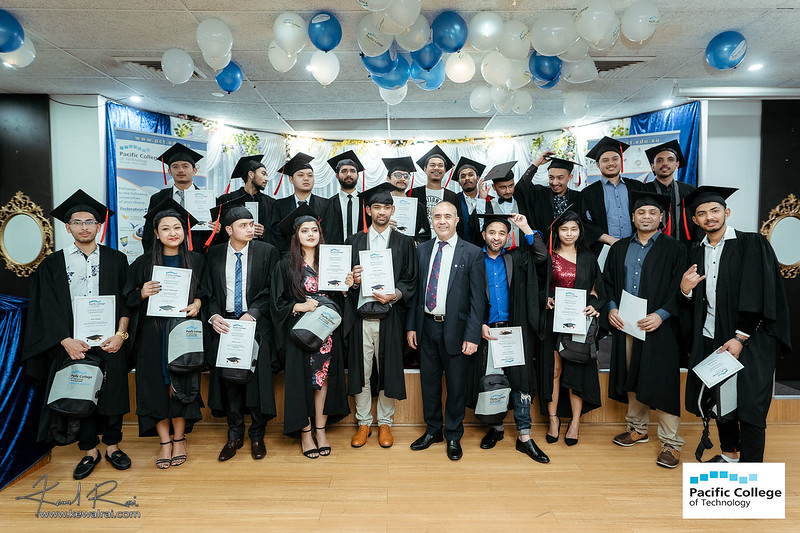 20190920-Pacific College Graduation 2019 - Web (142 of 222)_final.jpg