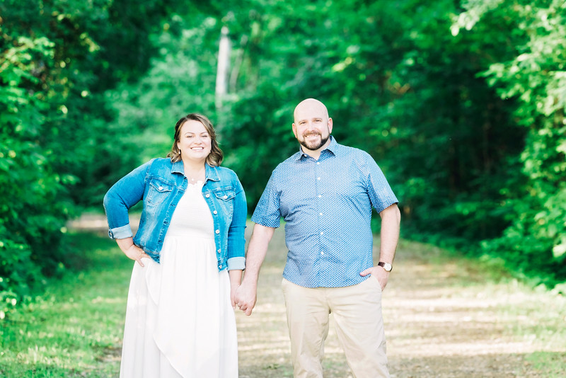 amy-greg-engagement-session-crosswinds-marsh-intrigue-photography-0003.jpg