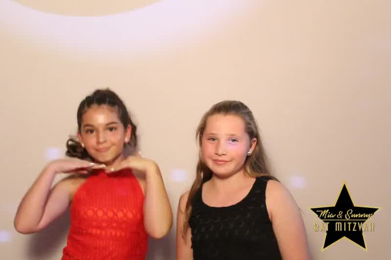 181118 Mia and Sunnys Bat Mitzvah 0089.MP4