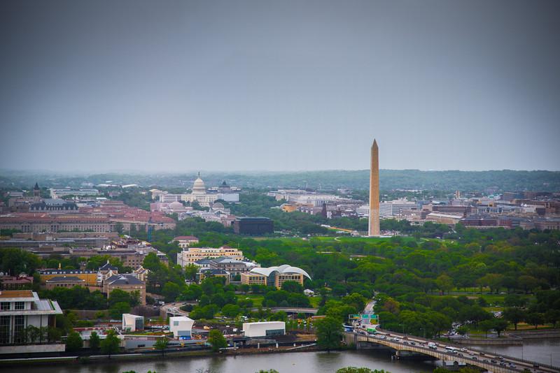Arlington-20.jpg