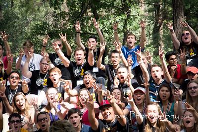 E2 camp Aug 5-7 2013
