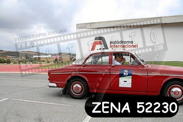 ZENA 52230.jpg