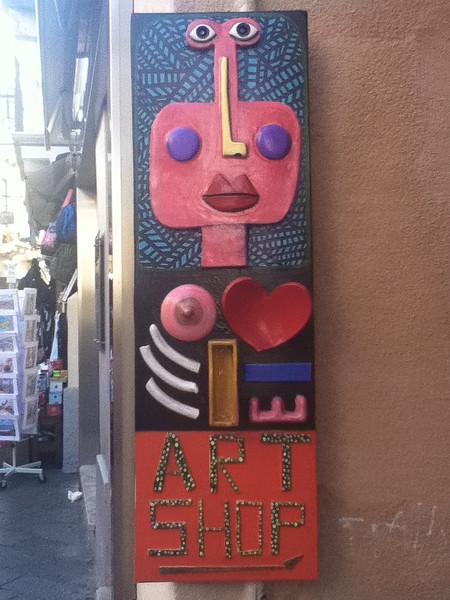 20110812-Ginka-Sicily-20110812--IMG_1167--0177.jpg