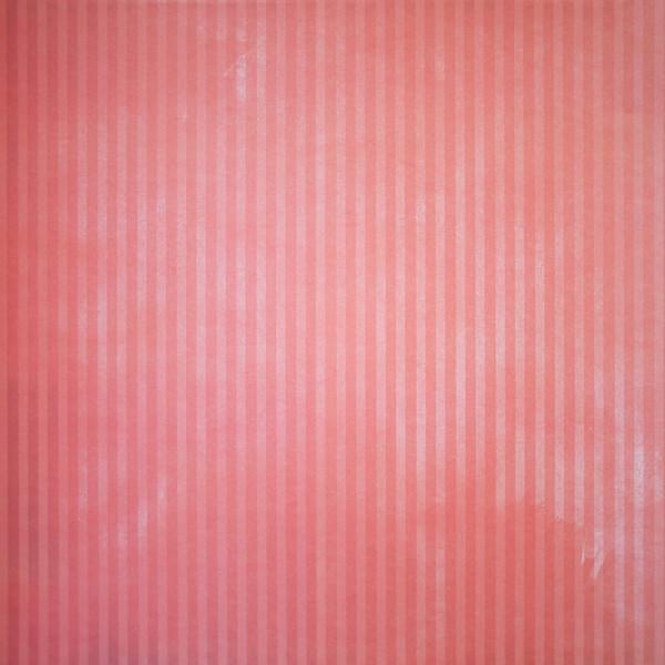 Card Stock BH5A0284.jpg