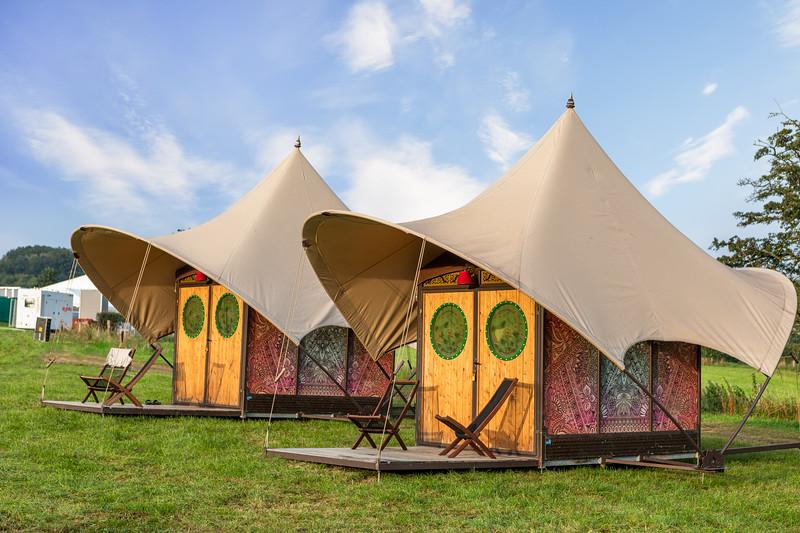 Camping F1 Spa Campsite-29.jpg