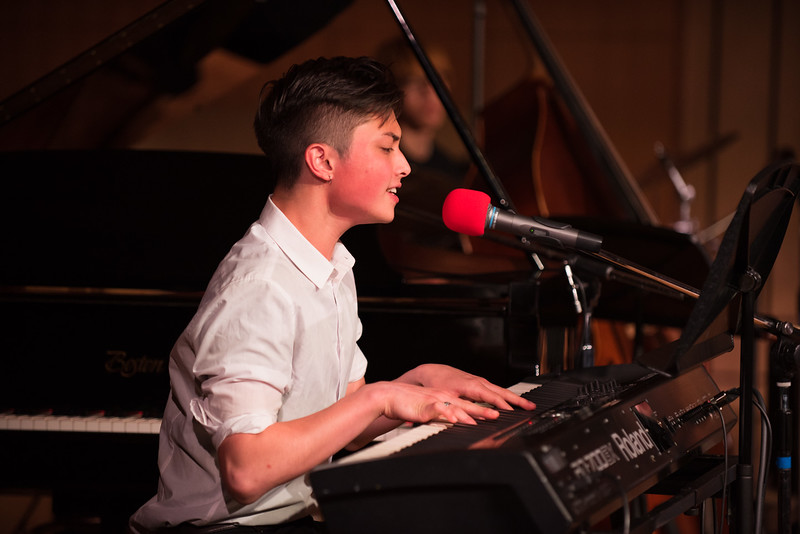 junior recitals-2158.jpg