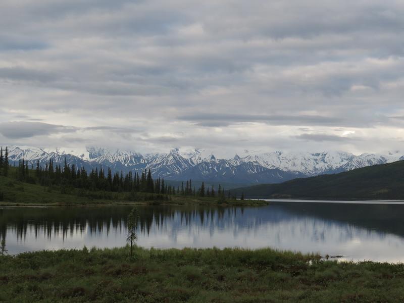 Princeton Journeys Alaska 2019 (17).JPG