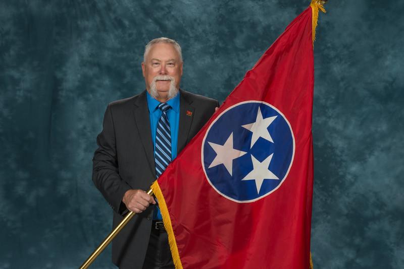 Keith Daugherty Tennessee 093434.jpg