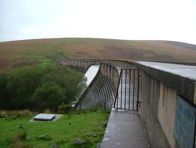 20051022 - Dartmoor