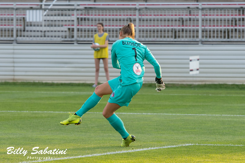 20190518 Spirit vs. Portland Thorns 332.jpg