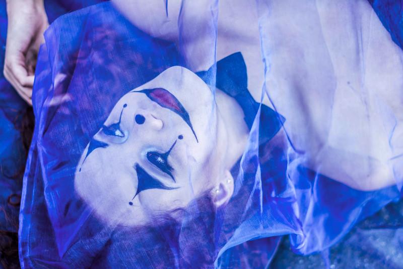 keithraynorphotography jokerswild -9.jpg