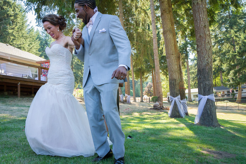 ALoraePhotography_Kristy&Bennie_Wedding_20150718_464.jpg